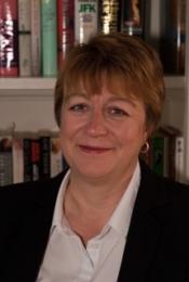 Karen Paige