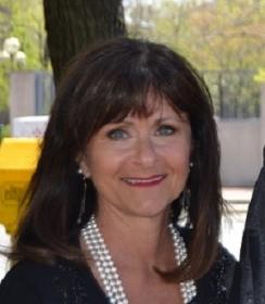 Lisa McCoy