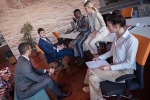 change management, professional, marketer, marketing, lesson