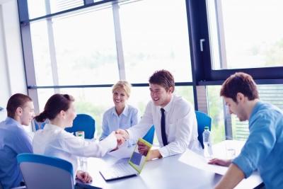context, conversation, communication, leadership