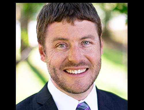 Meet the Expert:  Tim Creasey