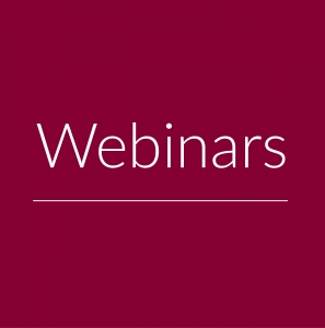 webinar-resource-block