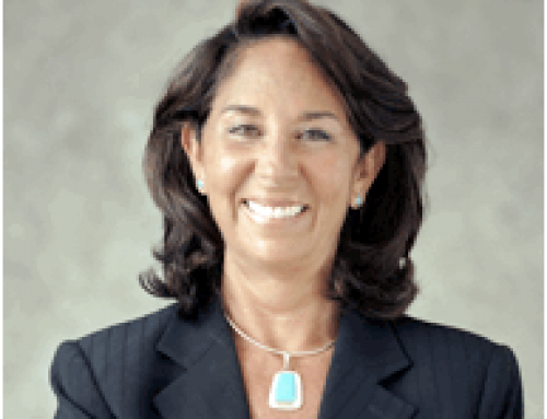 Conversational Intelligence® with Judith Glaser