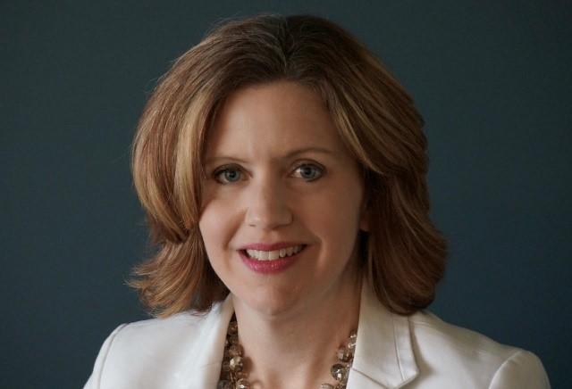 Michelle Yanahan