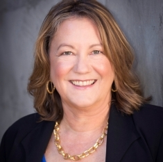 Dr. Linda Hoopes