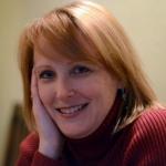 Susan L. Franzen