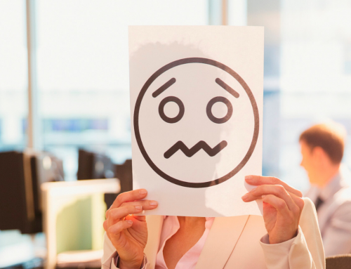 4 Negative, but Common, Culture Traits in the Workplace [And How to Change Them]