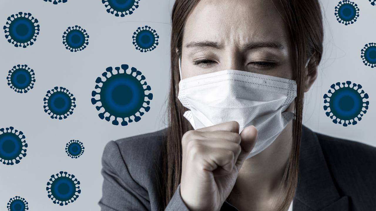 Change Super-Charged: Responding to the Coronavirus