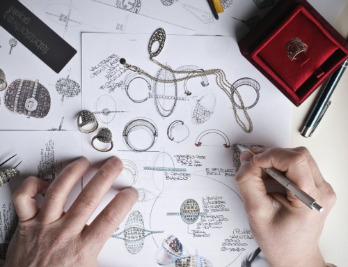 How Design Thinking Brings Us on The Same Page